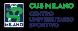 CUS Milano Sezione Canoa